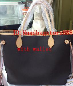 2019 новые модные женские сумки женские дизайнерские композитные сумки леди сумка клатч женский кошелек кошелек большой размер: 40157