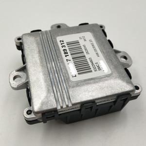 عالية الكمي 7189312/63127189312 لسيارات BMW 3 5 7 E60 E61 E65 E66 E67 E90 E91 زينون وحدة التحكم الأمامي