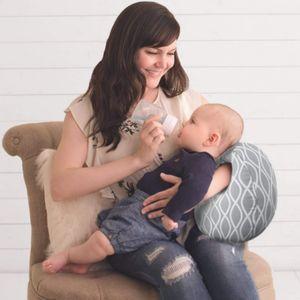 Baby Nursing Pillow Newborn Anti-spit Mattresses Cushion Baby Feeding Support Breastfeeding Feeding Pillow Baby Care