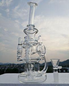 liquid glass arts 10