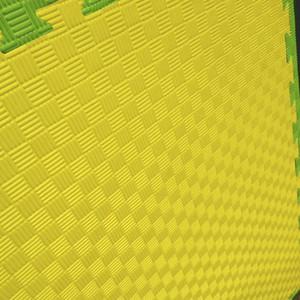 Produttore di tappetini in schiuma EVA di alta qualità