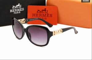 Européens et américains hommes polygonaux lunettes de soleil au volant lunettes de soleil marque designer designer sunglass livraison gratuite9088