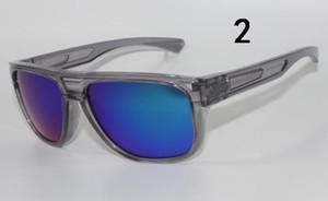 9199 free shippin New Sunglasses Unisex Sports eyewear Sport Sunglass breadbox Polarized lens new in box