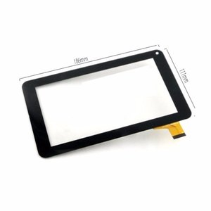 Replacement 7 inch Touch Screen Digitizer Panel Glass For Cube U25GT Y7Y007(86V)