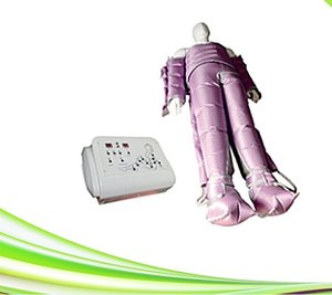 спа вакуумная терапия maasage тонкая вакуумная терапия машина лимфатической системы метаболической терапии