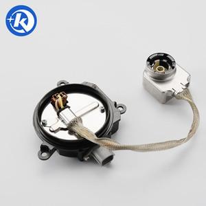 OEM Yedek HID Xenon Mat-EANA1112122 D2 balast seti (balast + igniro ateşleyici + kablo + d2 hid ampul) Nissan araba hid far için