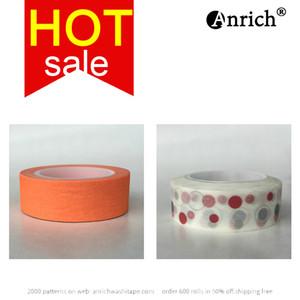 Free Shipping and Coupon washi tape,Washi tape,basic design,Optional collocation,on sale,#3137-3256 2016