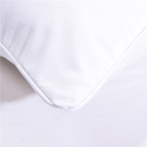 Gunners Body Pillowcase 쿨하고 아늑한 베개 커버 가정용 소프트 베개 케이스에 대 한 새해 선물 2pcs 50cmx75cm 뜨거운