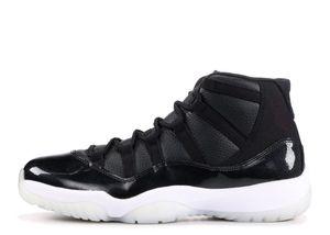 11 72 10 11s chaussures de basketball baskets classiques pour hommes femmes parfait Fibre de carbone OG Factory Version Michael Sports