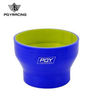 PQY - Blue&yellow 3