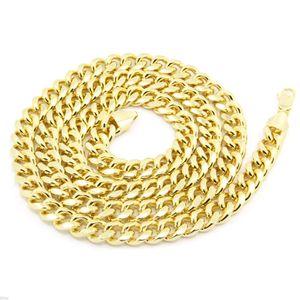 Yüksek kalite altın zincir kolye tasarımları Hip hop uzun zincir kolye Çevre Dostu çinko malzeme ucuz erkekler Hip hop takı toptan