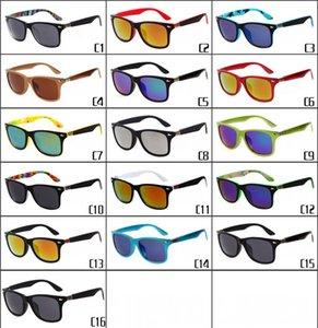 2131 Q5 Voyage à vélo Lunettes de soleil Vélo Femmes Hommes Men Eyewear Conduite pour Verres de plage en plein air Sports Goggle Stores Sunglasses Sunglasses Whosal Tifo