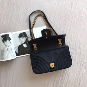 Sacs à main de luxe Femmes Sacs Designer Épaule Vintage Velvet Chaîne Soirée Pochette Sac Messenger Crossbody Sacs Pour Femmes