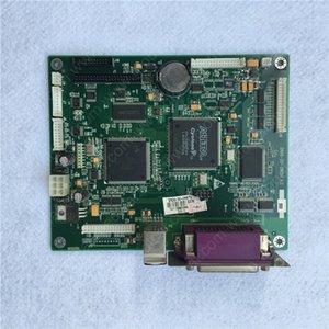 75002 Dirui Main board CS-300B
