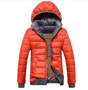 2017 Nuevo DESCENTE Abajo chaqueta D6423SDJ77M Abrigos Impermeables A Prueba de Viento Pareja Traje de Esquí de Invierno Moda Exterior HFLSYRF001