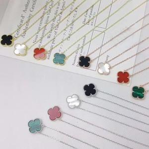 Art- und WeiseNeue Art-Blumenoberteil Frauen-Schwarz-Silber-Halsketten-langkettige Bijoux-Geschenk-heiße Verkaufs-Rhinestone-Hochzeits-Schmuckseil-Halskette