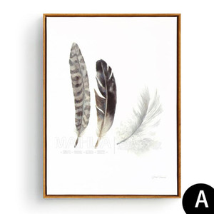 1pc Feather Full drill diamond painting cross stitch 5D diamond embroidery round resin diamond picture mosaic home decoration