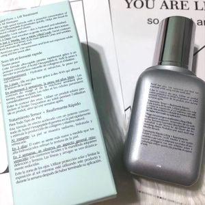 Boa qualidade Perfectionist Pro Rápido Firm + Lift Tratamento Cuidados Com A Pele Recuperação Reparação Creme 50 ml Com Caixa de Varejo Azul