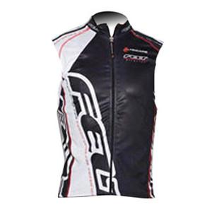 Felt ciclismo jersey 2015 colete de ciclismo sem mangas de bicicleta maillot sportwear roupa de ciclismo hombre bicicleta jersey de montanha