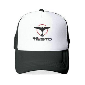 Procore Remix DJ Tiesto Прохладный Бейсболка Hardwell Cap Рыбалка Транс Танцевальная музыка Boom Поклонники Snapback Hat YY464