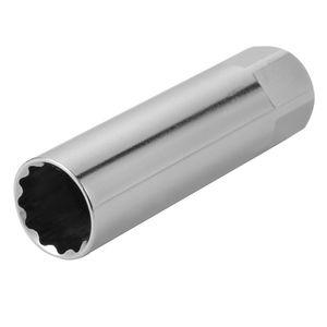 """14mm Spark Plug Wrench Socket Outil de suppression magnétique 3/8 """"Drive pour BMW pour Nisan Mini 2018 CY479-CN"""