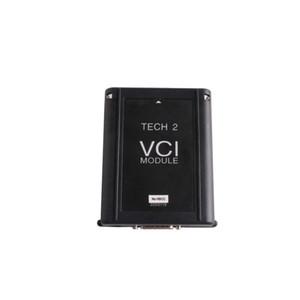 GM TECH 2 Tarayıcı İçin Yeni VCI Modülü