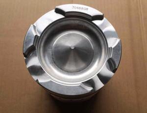NT855 Piston 3801819