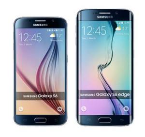 Remodelado original desbloqueado samsung galaxy s6 g920a g920t g920v g920p g920f telefone celular Octa Núcleo 3 GB / 32 GB 16MP 5.1 polegadas 4G LTE
