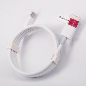 마이크로 USB 유형 C 케이블 2A 3A 고속 충전기 PD 충전 케이블 삼성 갤럭시 화웨이 Xiaomi 안드로이드 스마트 폰을위한 케이블 데이터 동기화