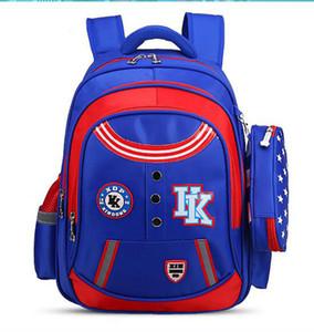 Şanslı New'in sırt çantaları moda markası seyahat çantası okul sırt çantaları büyük kapasiteli torbaları omuz markası çantaları