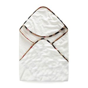 Bebê recém-nascido manta de algodão Blanket criança adormecida Quilt Envelope Bags Autumn toalha macia Quilt Cobertores Swaddling