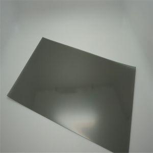 31,5 pollici 32 pollici 0 ° 90 ° 0 90 gradi LCD Polarizzatore Pellicola polarizzante per pellicola per schermo LCD LED IPS TV (611BDHL10)
