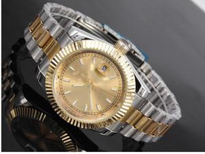 3A завод календарь бренд роскошных часов мужчины черный лавровый дизайнер алмаз часы высокого качества оптовой женщины платье розового золота часы Релох muje
