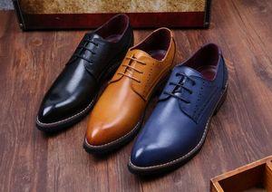 Sales Stylist Car 2018 Mens Designer Men Dress Shoes 48 Suture Mens Spring Shoes Homecoming Men Luxury Loafers Hot Itnhn