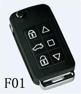 KEYDIY НБ серий F01 многофункциональный дистанционный ключ для KD300 и KD900 для производства любой модели rmeote