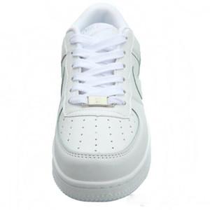Vente chaude Grande Taille Enfant 36-44 2018 Version améliorée Étudiants Chaussures Décontractées Nouveau Tout Blanc Chaussures Hommes Et Femmes À La Mode Enfants Casual Chaussures
