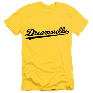 Designer Cotton Tee New Sale DREAMVILLE J COLE LOGO Printed T Shirt Mens Hip Hop Cotton Tee Shirts 20 Color High Quality05