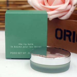 IN Stock! the Lip Balm le baume pour les levres lip Moisturizing cream long time lasting Hydrating 9 g DHL free
