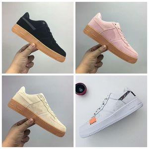 Yeni Varış Mens Womens Loveres Rahat Ayakkabı Siyah Sivri Yüksek Top ile Ayakkabı Deri Sneakers Tasarımcısı Erkekler Nedensel Spor Ayakkabı