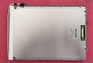 """7.4"""" LM64P101 R LM64P101 LM64P101 - R для острой STN промышленной ЖК-панели 640 x 480 100% протестировано перед отправкой идеальное качество lm64p10"""
