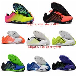 2018 رخيصة رجل كرة القدم المرابط سباق المسامير أحذية جلدية أحذية كرة القدم أحذية نيميز كرة القدم chuteiras دي فيوتيبول الأسود hotsale