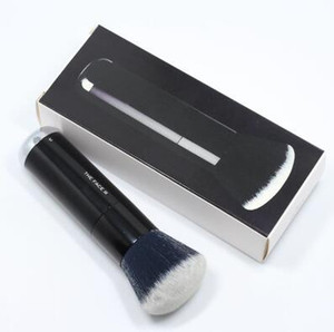 엠제이 브론즈 브러쉬 12 앵글 블러쉬 14 쉐이프 컨투어 15 파우더 파운데이션 1 리퀴드 파운데이션 2 3 메이크업 브러쉬 박스 패키지