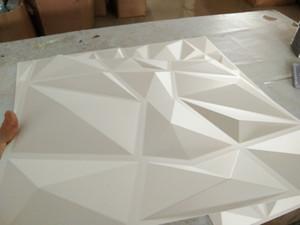 안정적인 품질 3d 벽면 외관 외벽 관리 장식 3d 벽 패널 3d 벽 스티커
