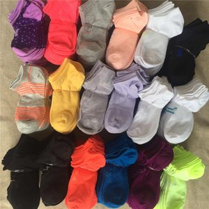 Under Ankle Socks Sports Cheerleaders Short Cotton Sock Unisex Women Cotton Sports Soft Mix Color Socks Skateboard Sneaker Stockings
