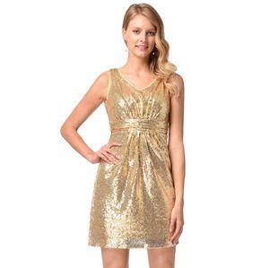Neuer Frauen-reizvoller dünner Sleeveless Hüften-Rock bördelte Kleid-Frauen-bodycon Kleid-Rock