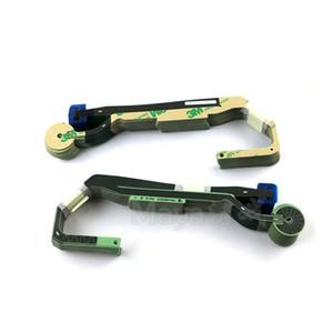 20 шт./лотxbox 360 xbox360 тонкий замена ремонт часть питания кнопка извлечения ремонт часть переключатель гибкий кабель разъем бесплатная доставка