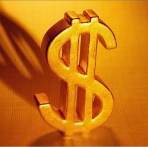 tassa supplementare di trasporto aggiungere 1USD tassa a distanza Per fare ordine remoti Ordini Area Tassa di trasporto facile per VIP Buyer