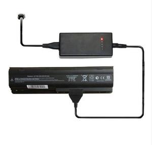 External Laptop Battery Charger for HP G62 G72 G56 G42 586006-321 586006-361 586007-541 586028-341 588178-141 593550-001