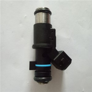 Inyector de combustible para Citroen Berlingo C2 C3 Saxo Xsara Peugeot 206 306 307 OEM 01F002A 1984.E0 0280156357