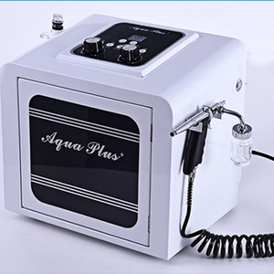 2018 new hydro microdermabrasion machine water hydra dermabrasion facial hydrafacial skin rejuvenation spa hydro peel machine